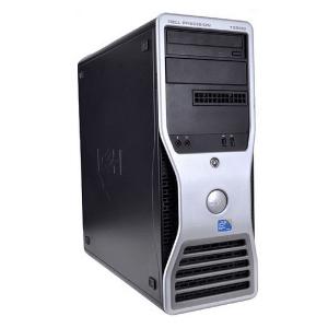 Wholesale Servers DELL PRECISION T3500