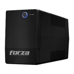 Forza NT501 UPS