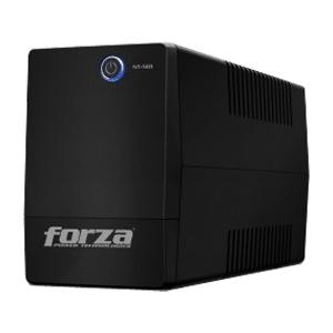 Forza NT761 UPS