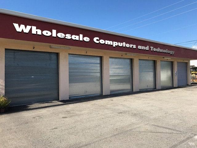 WholesaleComputers