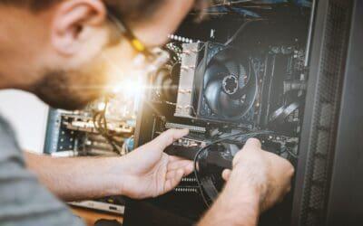 Should I buy a new computer or should I upgrade?